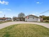 5411 Lockhaven Drive - Photo 4