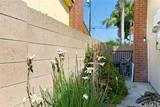 10244 Monterey Street - Photo 29
