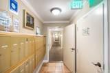 1731 Barry Avenue - Photo 30