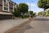 1731 Barry Avenue - Photo 36