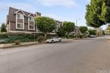 1731 Barry Avenue - Photo 37