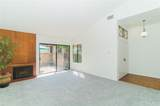 4920 Atherton Street - Photo 11