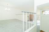 4920 Atherton Street - Photo 13