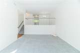 4920 Atherton Street - Photo 9