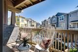 836 Gridley Terrace - Photo 13