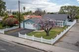 9154 Fairview Avenue - Photo 3