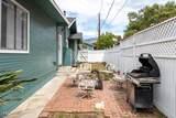 9154 Fairview Avenue - Photo 46