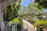 180 Las Palmas Avenue - Photo 9