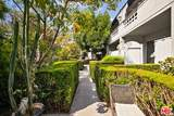 1323 Olive Drive - Photo 21