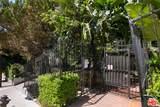 1323 Olive Drive - Photo 22