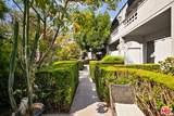 1323 Olive Drive - Photo 26