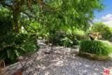 1323 Olive Drive - Photo 34