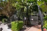 1323 Olive Drive - Photo 45