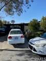 607 Ramona Drive - Photo 4