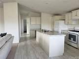 38871 Holt Lane - Photo 13