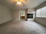 13686 Hollowbrook Way - Photo 5