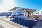 15621 Beach Boulevard - Photo 5