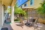 2639 Bellezza Dr - Photo 34