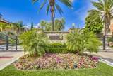 2639 Bellezza Dr - Photo 49