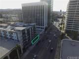 15222 Ventura Boulevard - Photo 1