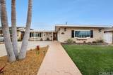 11620 Grovedale Drive - Photo 3