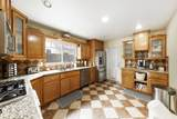 11620 Grovedale Drive - Photo 9