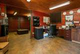 10937 Foothill Boulevard - Photo 13