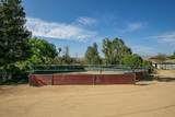 10937 Foothill Boulevard - Photo 15