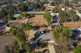 10937 Foothill Boulevard - Photo 4