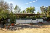 10937 Foothill Boulevard - Photo 33
