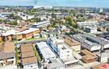 623 Grevillea Avenue - Photo 2