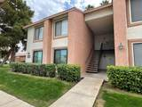43376 Cook St - Photo 2