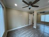 43376 Cook St - Photo 17