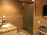 43376 Cook St - Photo 33