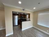 43376 Cook St - Photo 7
