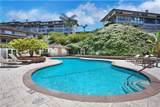 69 Blue Lagoon Villa - Photo 2
