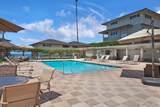 69 Blue Lagoon Villa - Photo 3