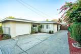 6444 Gage Avenue - Photo 1
