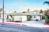6444 Gage Avenue - Photo 30