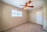 637 Talbert Avenue - Photo 26