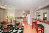 8745 San Vicente Avenue - Photo 12