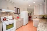 8745 San Vicente Avenue - Photo 18