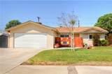 8745 San Vicente Avenue - Photo 3