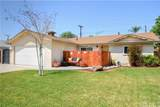 8745 San Vicente Avenue - Photo 4