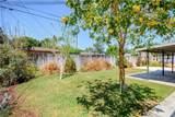 8745 San Vicente Avenue - Photo 34