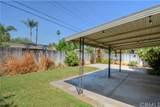 8745 San Vicente Avenue - Photo 35