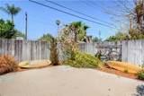 8745 San Vicente Avenue - Photo 37