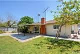 8745 San Vicente Avenue - Photo 38
