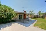 8745 San Vicente Avenue - Photo 39