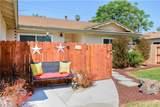 8745 San Vicente Avenue - Photo 5